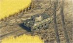 Panther_ausf_A_bis5