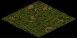 Map Editor